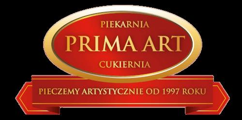 Prima Art